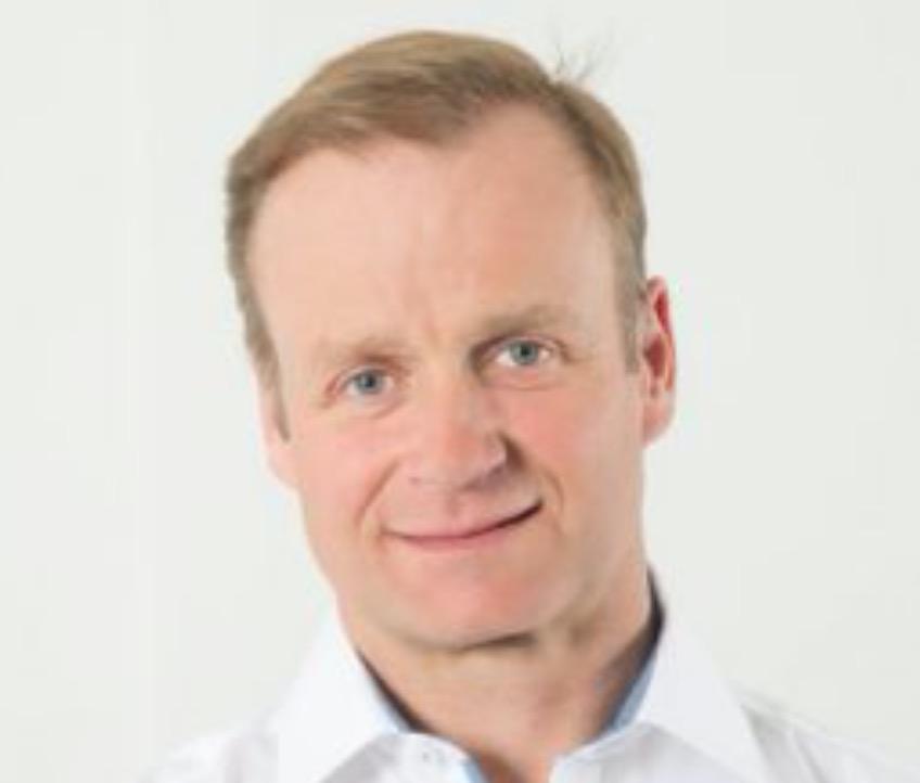 Dr. med. Thomas Jolitz